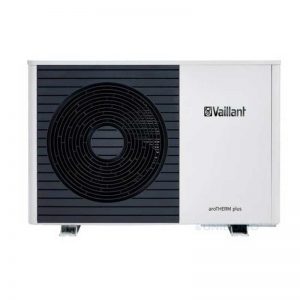 Vaillant aroTHERM VWL 75/5 AS i 77/5 IS