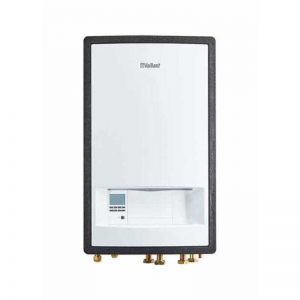 Vaillant aroTHERM VWL 125/5 AS VWL 127/5 IS